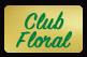 Club Floral